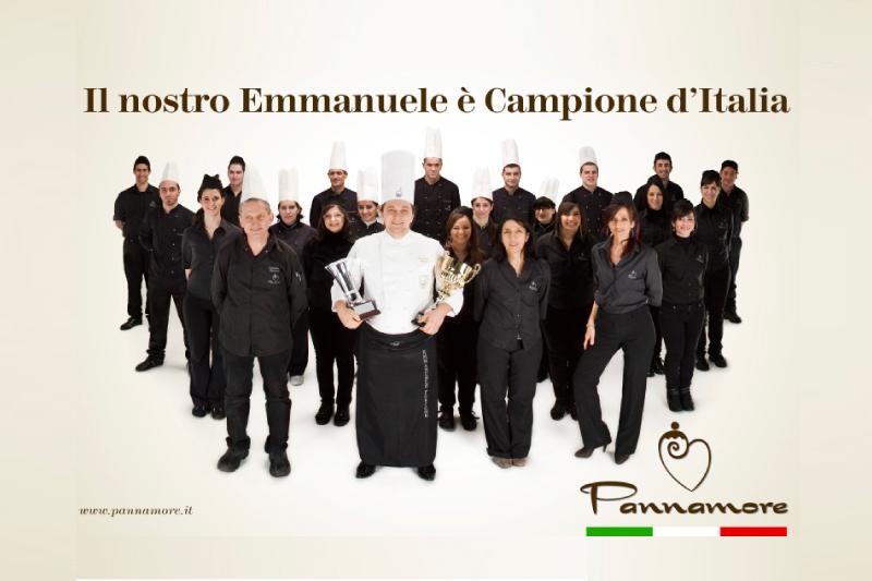 riconoscimento_emmanuele_italia