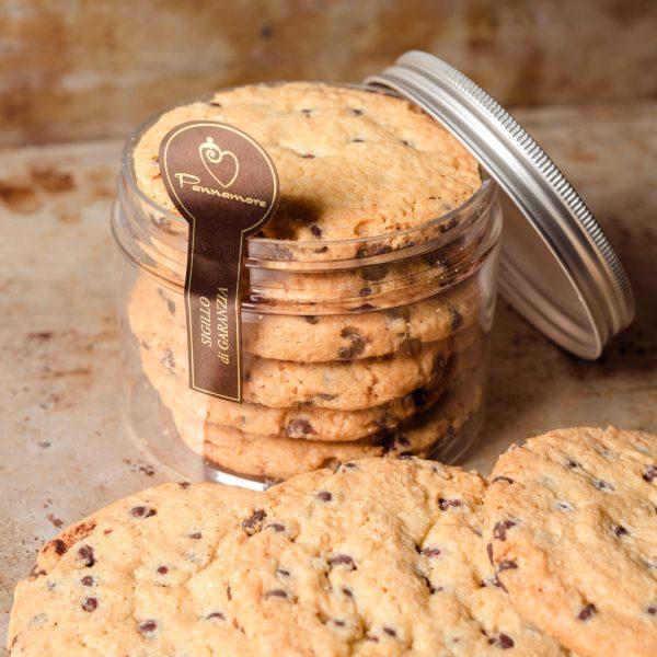 cookies pannamore